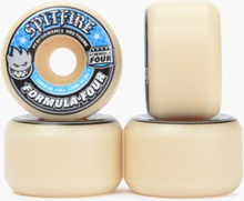 Spitfire - Formula Four Conical Full 99DU 53mm
