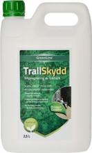 GreenLine Trallskydd 2,5l