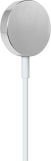 Apple Magnetic Cable 1m for Apple Watch