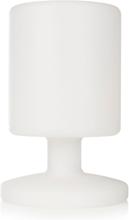 Ranex by Smartwares Travis Laddningsbar Bordslampa