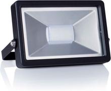 Ranex by Smartwares LED-strålkastare 30W