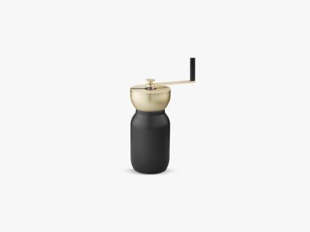 Collar kaffekværn