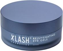 Xlash Rejuvenating Eye Gel Patches - 60 st