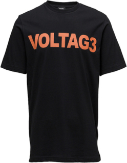 T-Just-X1 T-Shirt