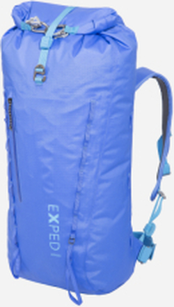 Exped Black Ice 45 M Blue - Ryggsäck