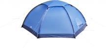 Fjällräven Abisko Dome 2 Tält UN Blue