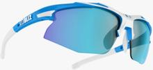 Bliz Active Velo XT Smallface Sportglasögon Utgående modell
