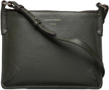 Bindina Bags Small Shoulder Bags - Crossbody Bags Svart Tiger Of Sweden