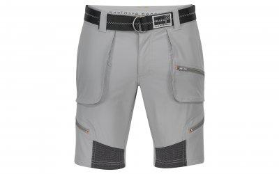 Pelle P PP1200 Shorts, Aluminium (Storlek: X-large)