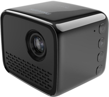 Philips PicoPix Nano Mobil-projektor