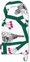 Marimekko - Pikkupakkanen Oven Mitten