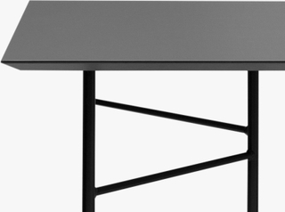 Mingle Table Top - Sort