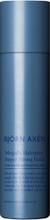 Megafix Hairspray 80 ml