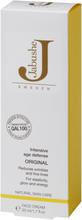 Original Cream - 40% rabatt