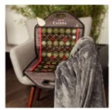 Casada Heat massage Carpet Stone