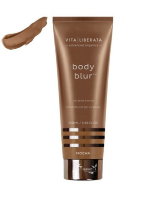 Vita Liberata Body Blur Instant Skin Finish 100ml