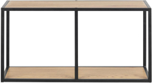 Kiro bogreol egelook væghængt