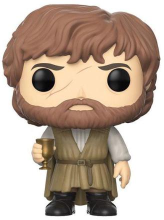 POP! Vinyl Game of Thrones - Tyrion Lannister