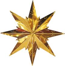 Star Trading Stjärna Mini Mässing 798-00