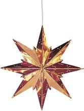 Star Trading Stjärna Mini Koppar 798-10