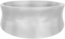 Pernille Corydon - Saga Ring - Sølv