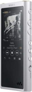 Walkman NW-ZX300