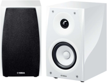 NS-BP182 - speakers