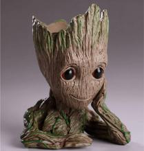 Groot - Baby