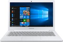Samsung Notebook Flash NP530XBB-K01 Intel Pentium Silver Processor N5000 4GB/128GB - Weiß