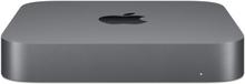 Apple Mac Mini Intel Core i3 3.6GHz 8GB DDR4 128GB