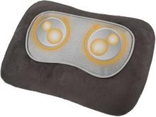 Medisana MC840 Massagekudde