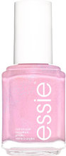 Classic - Spring Collection 685 Kissed By Mist - 13,5 ml