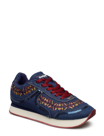 Shoes Galaxy