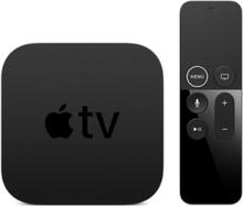 TV 4K (5th. Gen) - 64GB