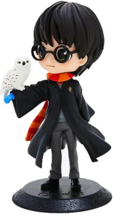 Harry Potter Q Posket-figur -