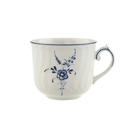 Villeroy & Boch - Old Luxembourg Morgenkop, 0,35l