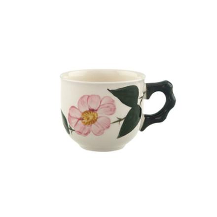 Villeroy & Boch - Wildrose Espressokop, 0,14l