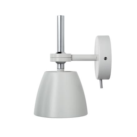 Lightyears - Takeru Væglampe, Hvid