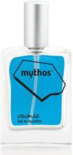Mythos Eau de toilette Ozonic Basil & Patchouli (50 ml)