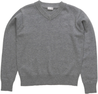 Peter - Pullover