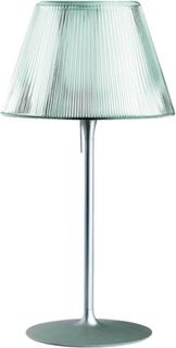 Flos - Romeo Moon T1 Bordlampe