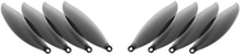 Parrot - Hopfällbar propeller (paket om 8) - för Parrot Anafi