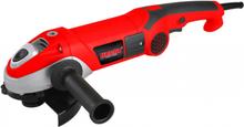 Vinkelslip - 150mm 1400W