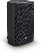 LD Systems STINGER 10 A G3 powered PA Speaker