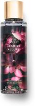 Victoria's Secret Jasmine Allure Fragrance Mist 250ml