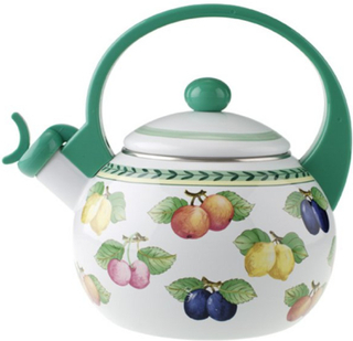 Villeroy & Boch - French Garden Kitchen Kedel, 2,0l