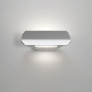 Foscarini - Falena 1 Vegglampe, Hvit