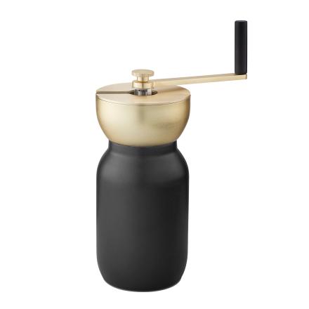 Stelton - Collar Kaffekvern