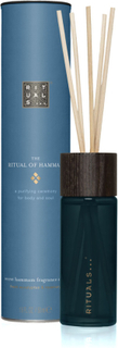 Rituals - The Ritual of Hammam Duftpinner, 50 ml