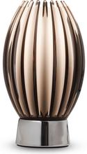 Herstal - Tentacle Bordlampe G9, Grå